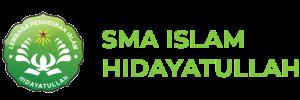 SMA Islam Hidayatullah
